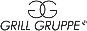 Grill Gruppe