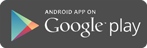 Auto Grill App bei Google Play